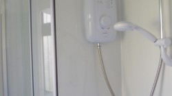 Proclad Solution for Barnsley Bathrooms