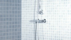 How To Waterproof A Shower Using Wall Cladding