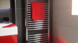 Easy ways to refresh your bathroom