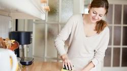 Top 10 Hygiene Hotspots in the Kitchen