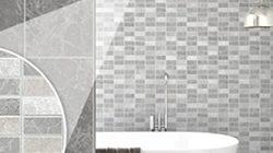 Bathroom Wall Panels vs Tiles