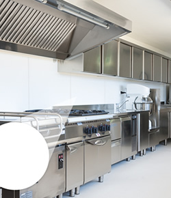 Why Use Hygienic Wall Panels In Your Commercial Kitchen